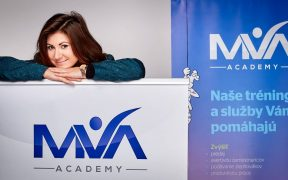 sebarealizacia-na-materskej_MAV Academy
