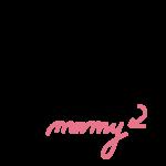 final-_logo_akcne-mamy_resize