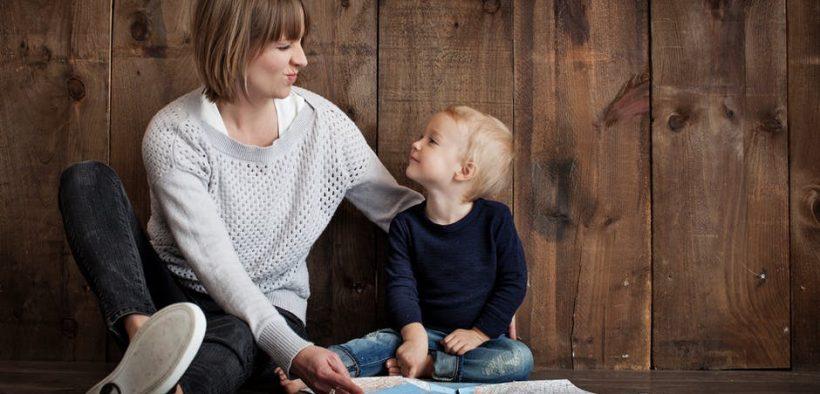 mamy-do-zamestnania-po-materskej