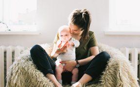 podnikanie-na-materskej
