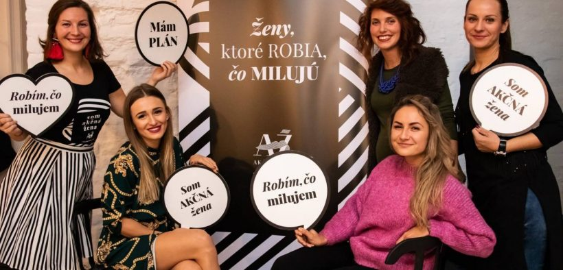 prvy-akcny-event_zilina