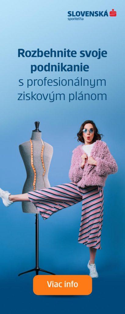 akcne-mamy_zaciname-podnikat_partner-slovenska-sporitelna