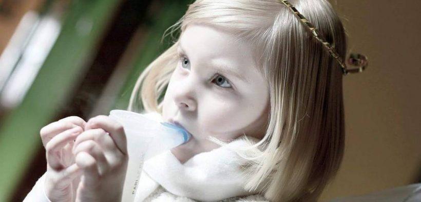 www.akcnemamy.sk: cysticka fibroza