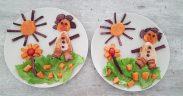 www.akcnemamy.sk: jedlo hrou