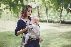 www.akcnemamy.sk: nosice pre deti