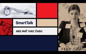 www.akcnemamy.sk:david kalman
