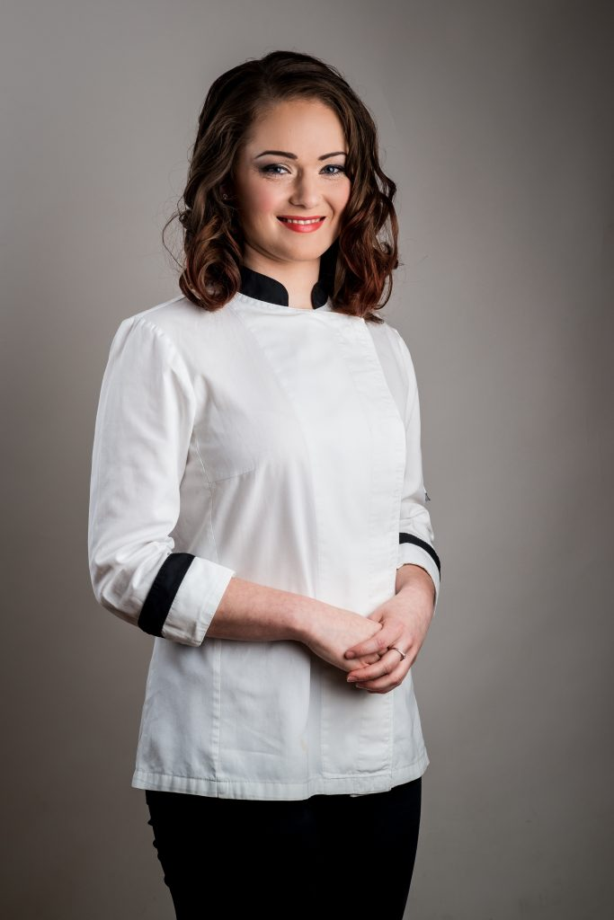 www.akcnemamy.sk: Petra Illeova_Delightilli
