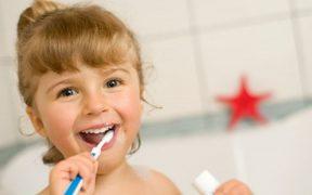 www.akcnemamy.sk: detske zuby