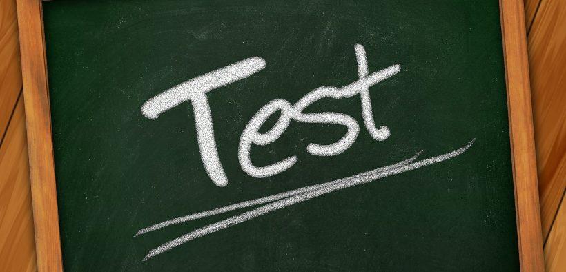 www.akcnemamy.sk: testovanie