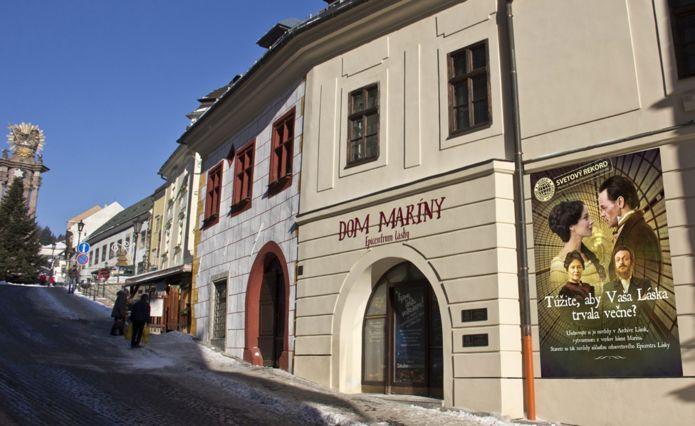 www.akcnemamy.sk: Banka lasky