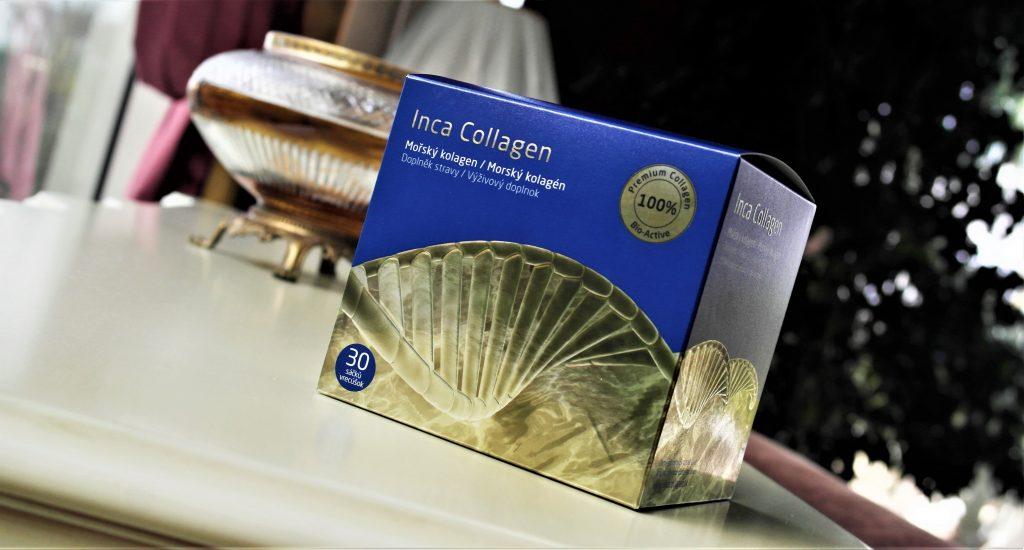 www.akcnemamy.sk: Inca collagen