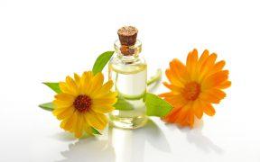 www.akcnemamy.sk: aromaterapia