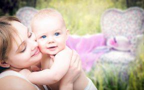 ukoncenie dojcenia