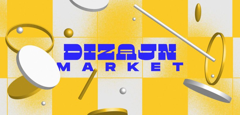 dizajn market