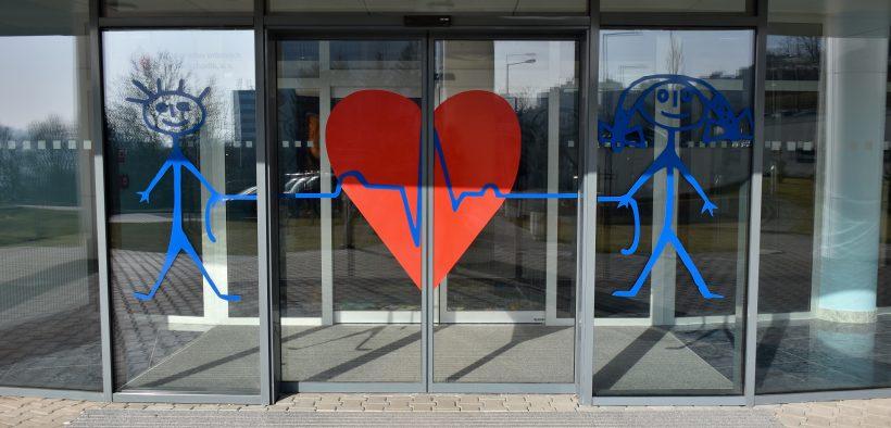 detské kardiocentrum