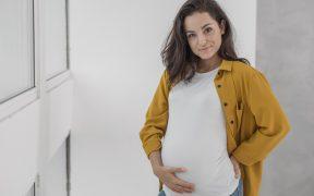 tehotenské