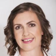 Daniela Maťuchová